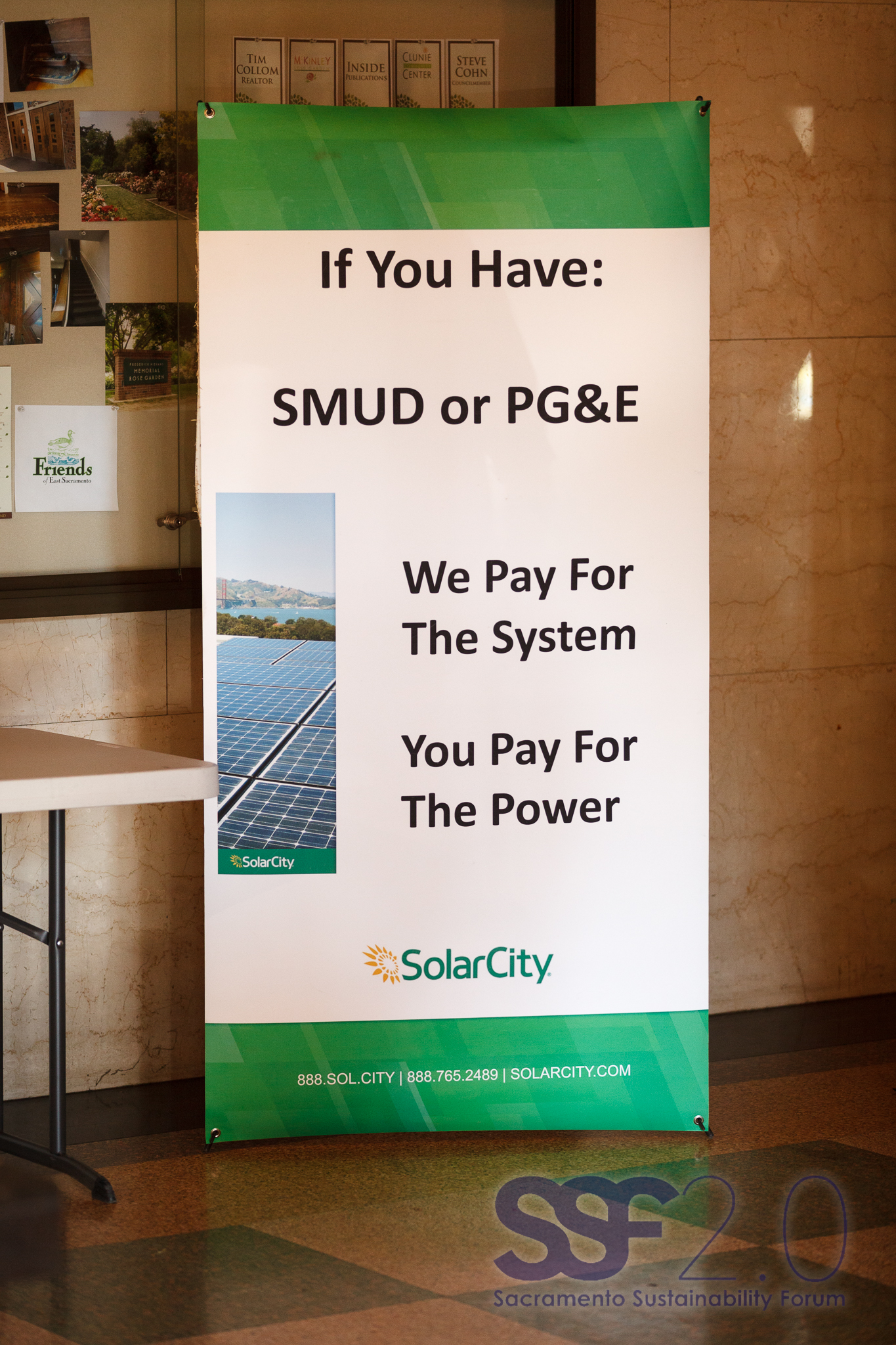 Sacramento Sustainability Forum ( SSF 2.0 )-69.jpg