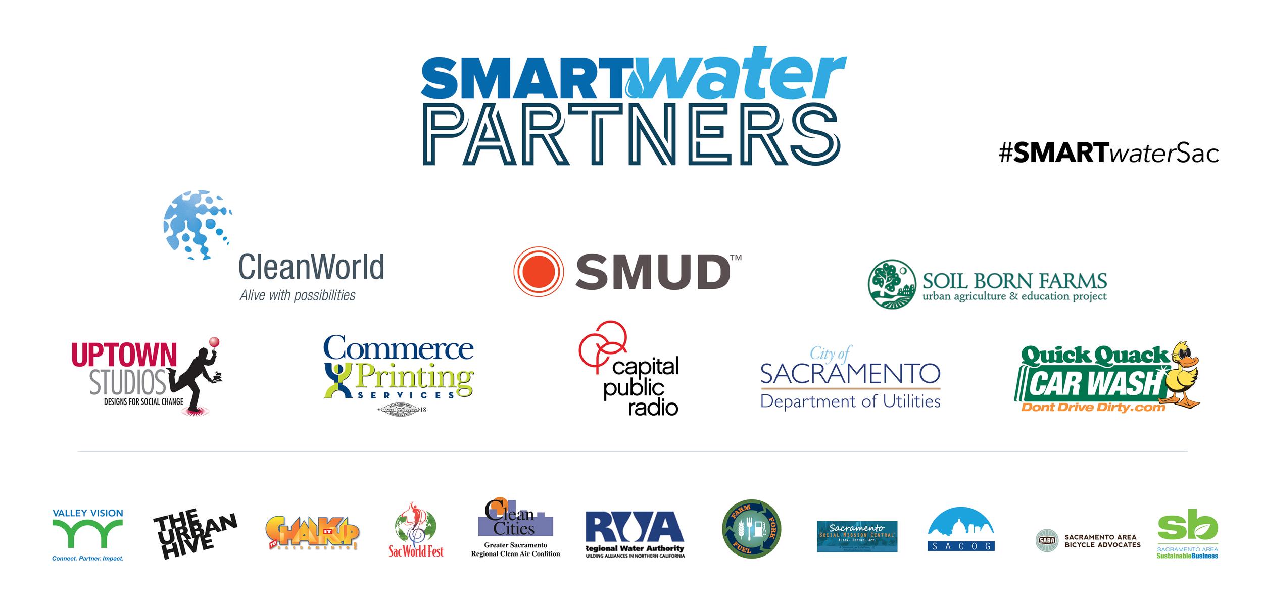 SMARTwater_logo.png