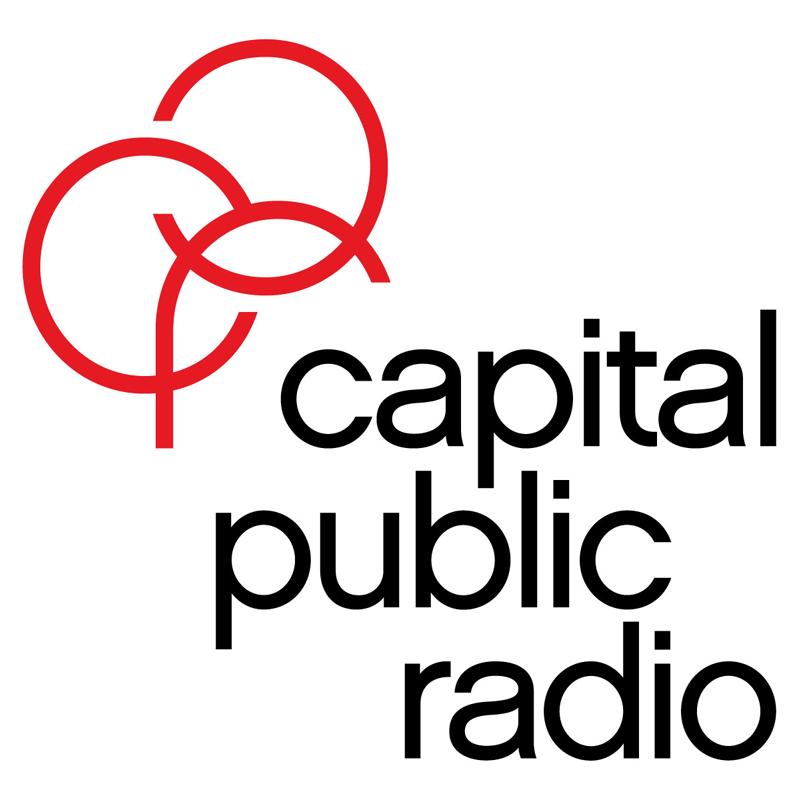 Sponsor-logo-CPR.png