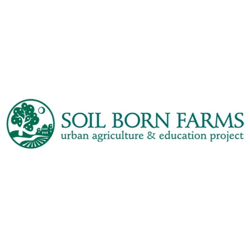 Sponsor-logo-Soil-Born-Farms.png