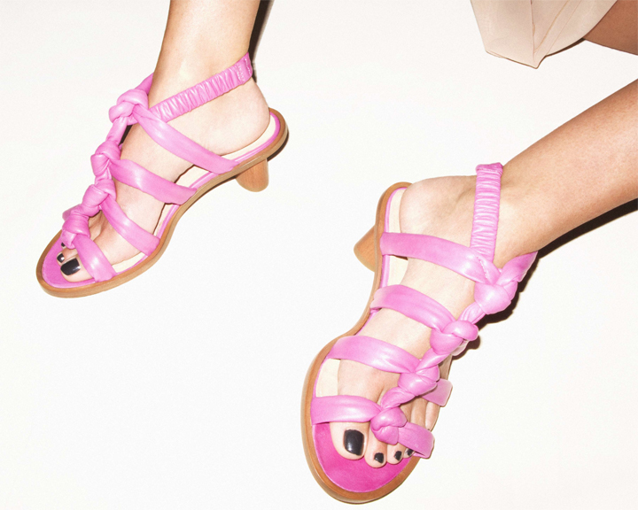 S11_tie sandal .jpg