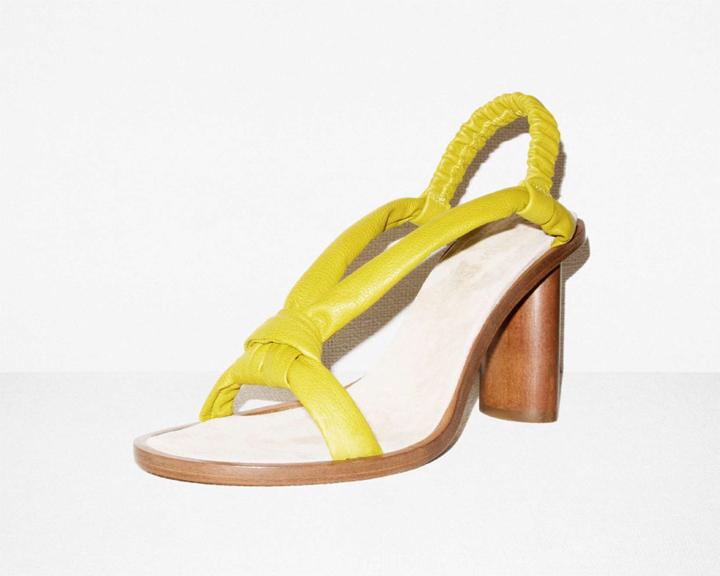 SS11_heel sandal1.jpg
