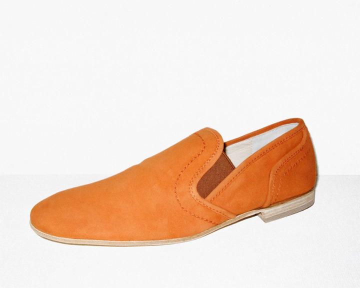 SS11_slipper orange.jpg