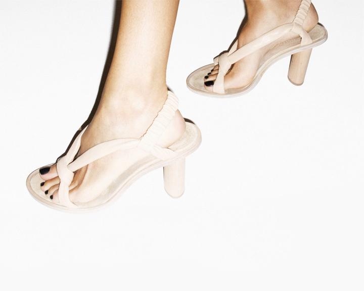 SS11 heel sandal1.jpg