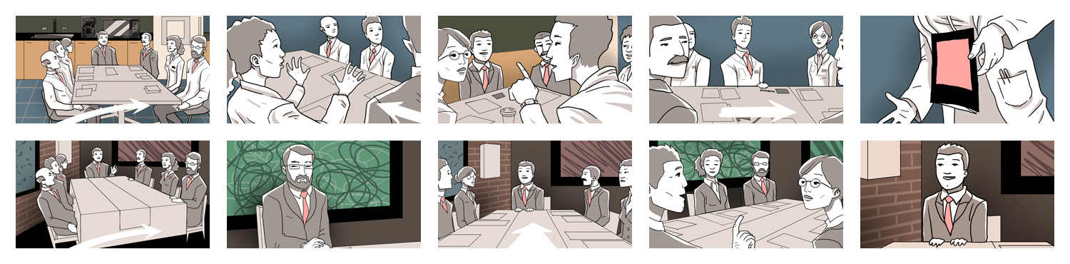 06_pharma_storyboards_josh_holland.jpg