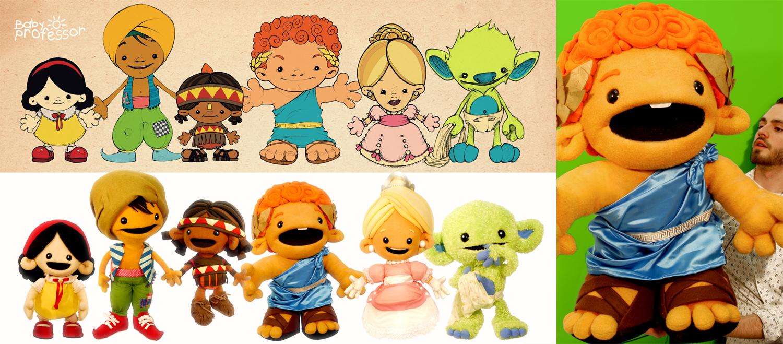 03_baby_professor_puppets_josh_holland.jpg