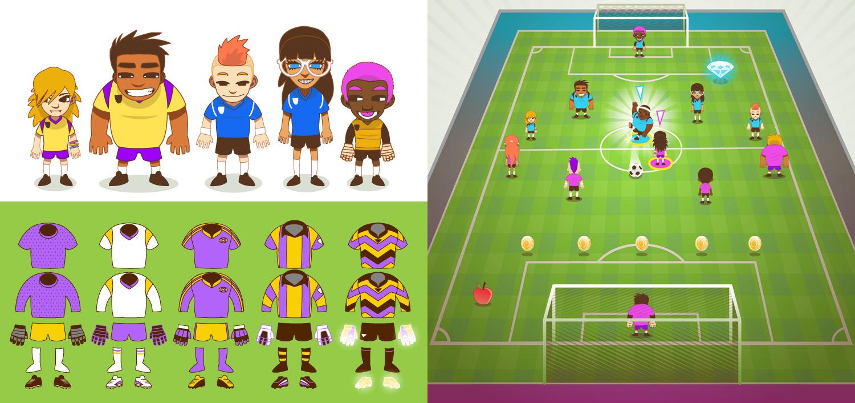 08_soccer_game_josholland.jpg