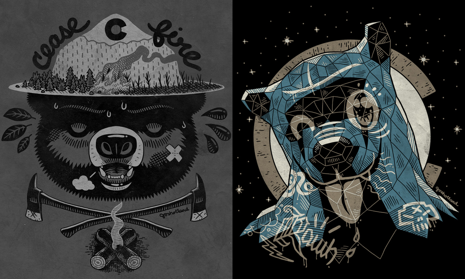 11_denver_colorado_bear_illustrations_josh_holland.jpg