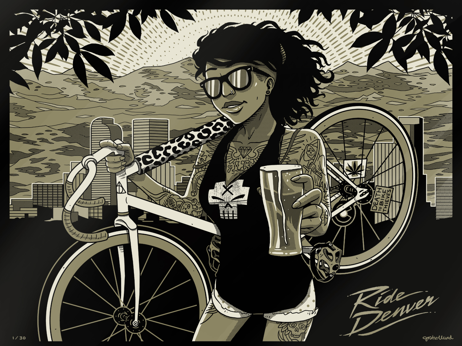 09_ride_denver_poster_josh_holland.jpg