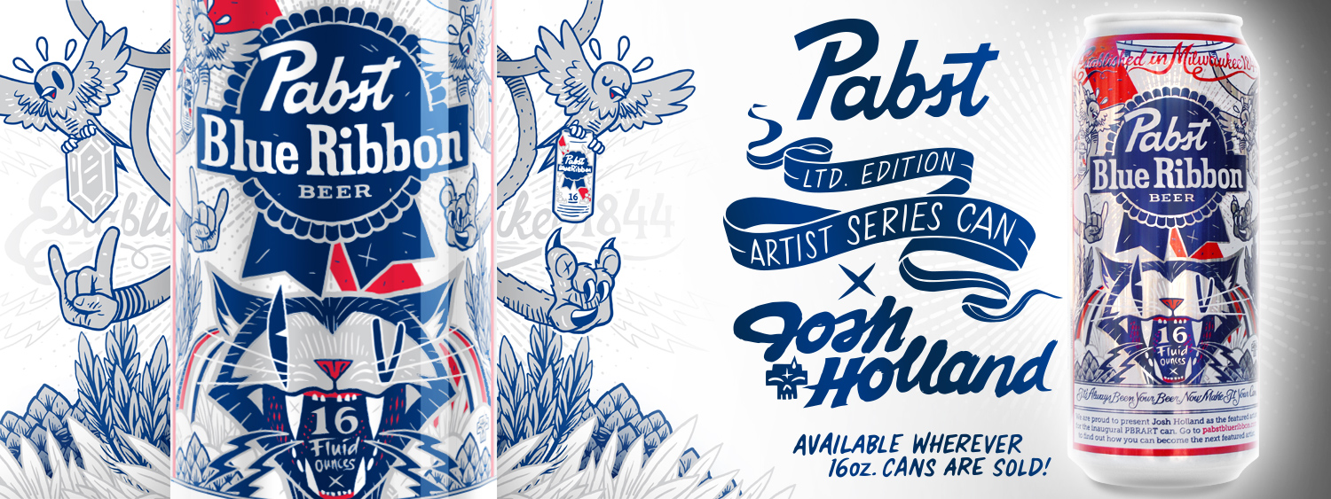 01_josholland_pbr_artist_series_can_000.jpg