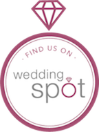 Wedding Spot Badge.png