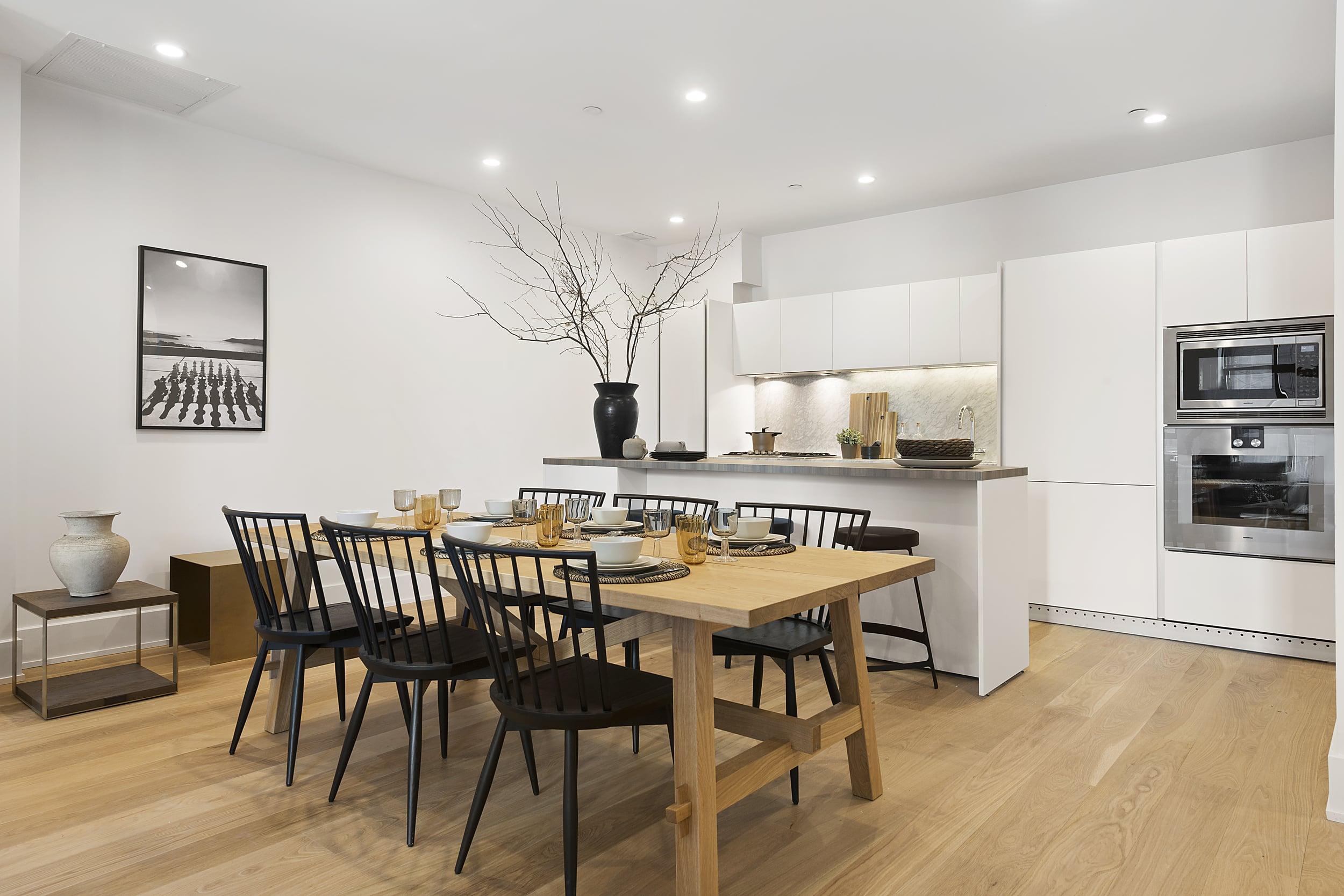2.Kitchen1.jpg