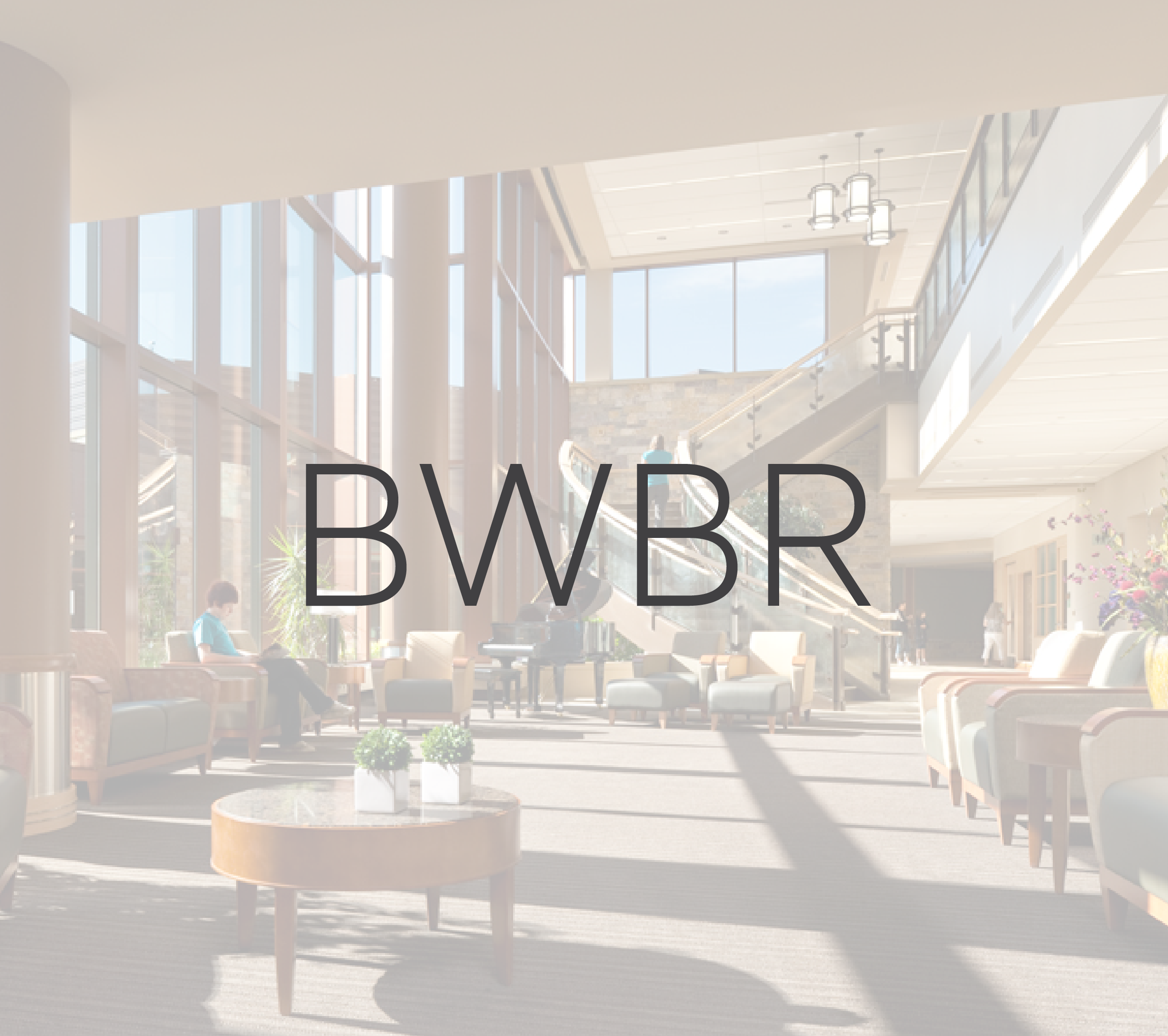 BWBR Architects