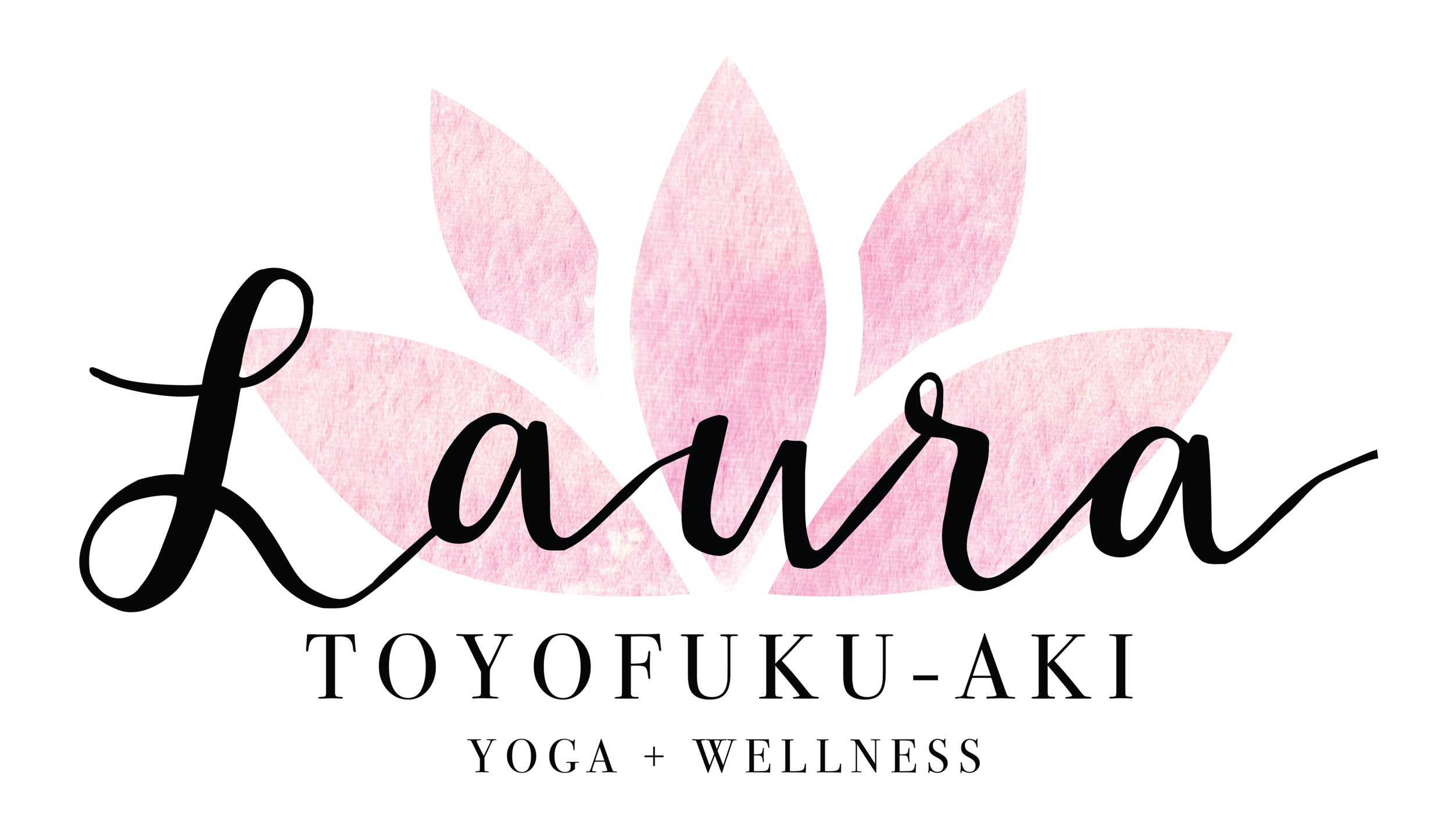 yoga teacher logo.png
