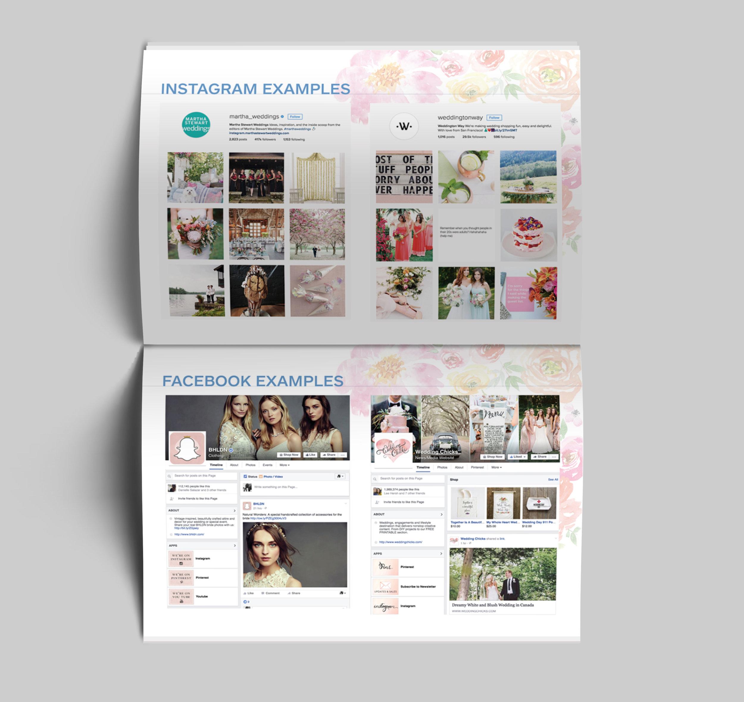 BrandGuide 3.jpg