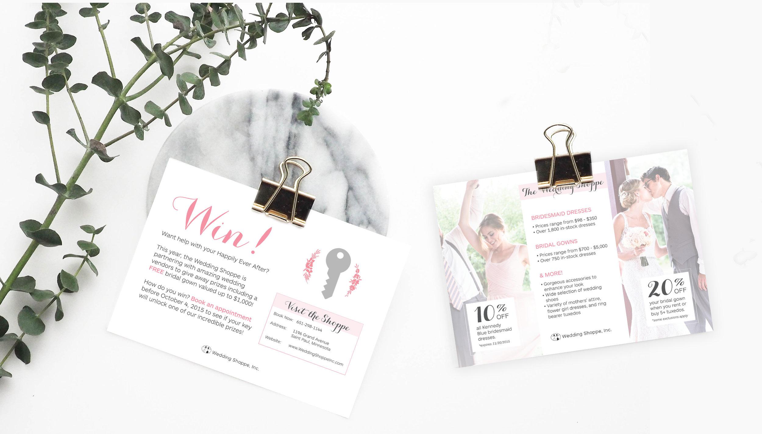 Bridal Fair Handouts 1.jpg