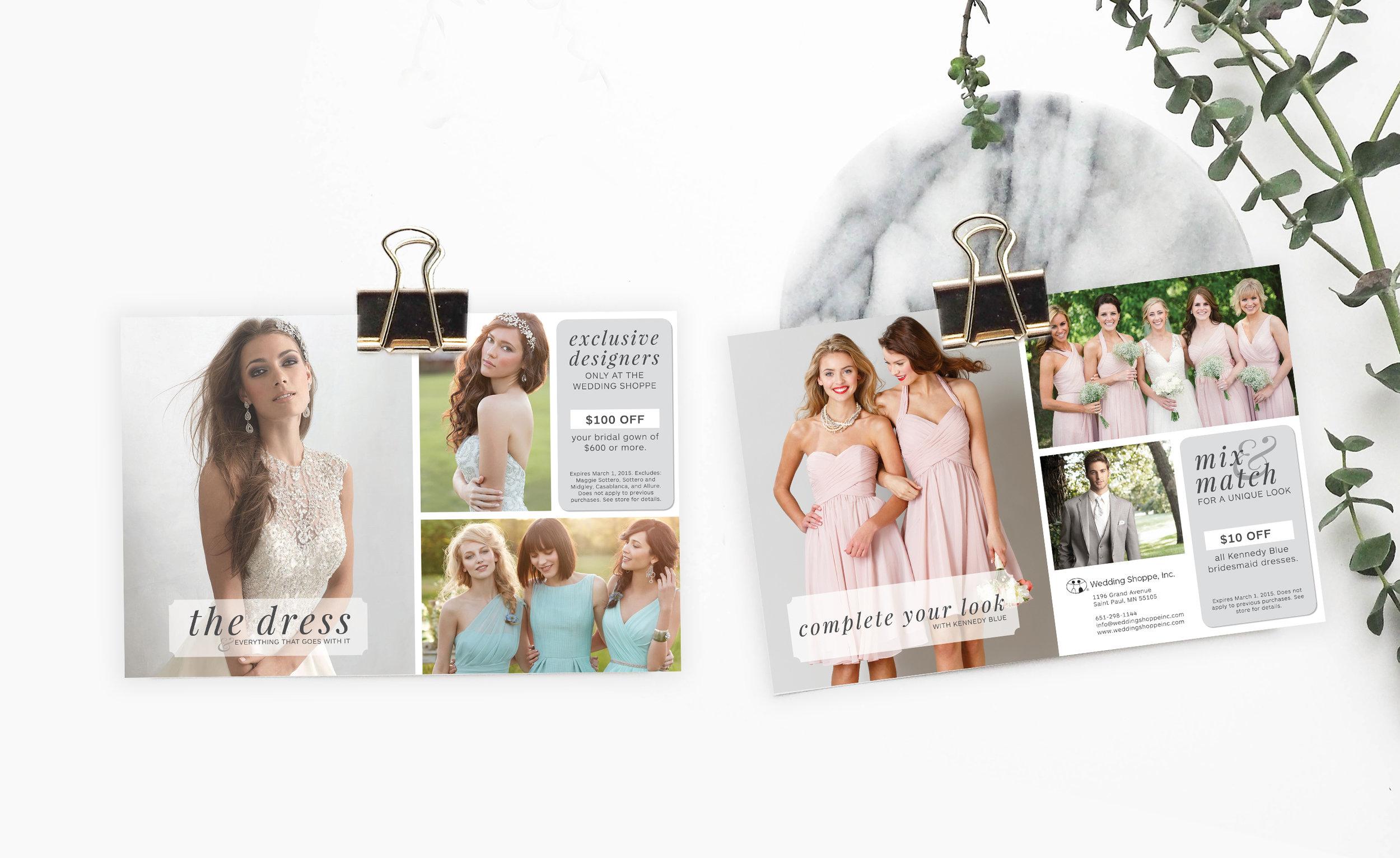 Bridal Fair Handouts 2.jpg