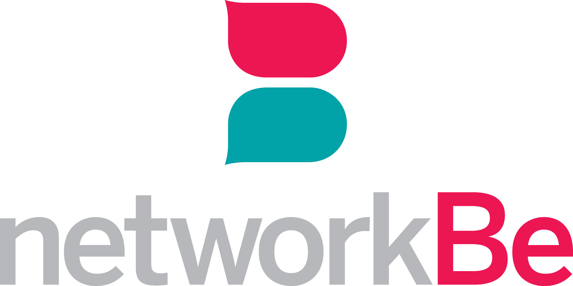 Network-Be-logo-stacked.jpg