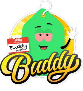 Buddy-Logo.jpg