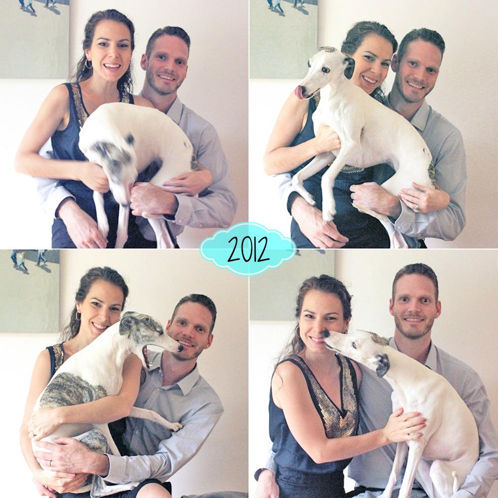 family2012.0.jpg