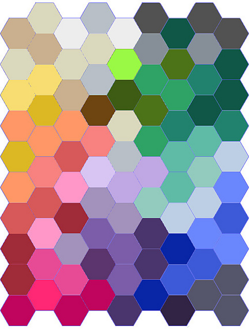 polygon_blanket3_medium2.jpg