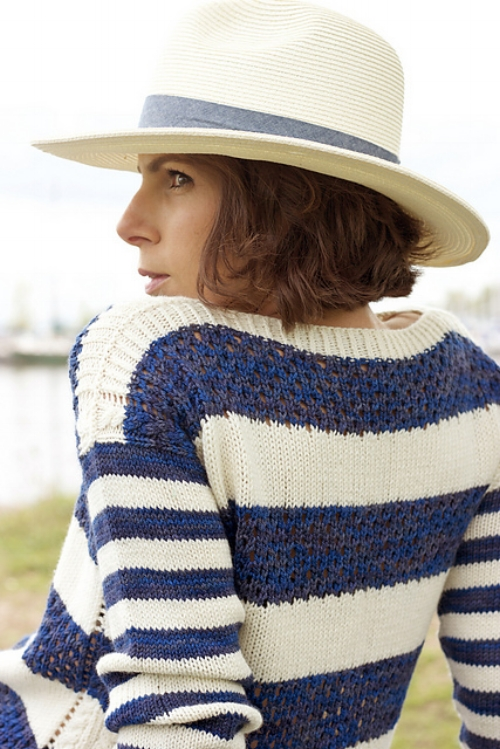 I'm  looking for testers  for my newest sweater pattern! I've been working on this one for ages and I'm so happy to have it almost ready for release.