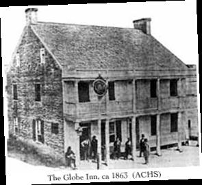 Globe-Inn.png
