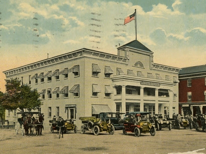 hotel-gettysburg-1914.jpg