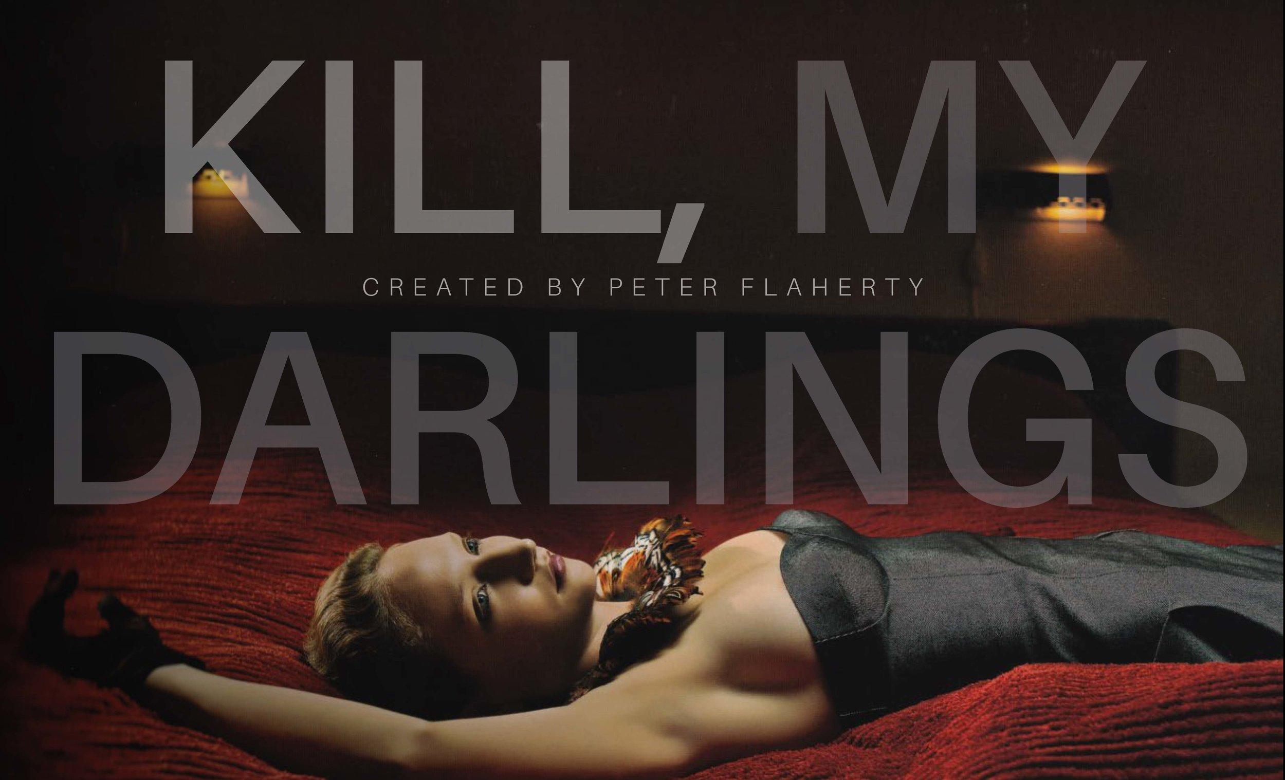 KILL-MY-DARLINGS_Page_01.jpg