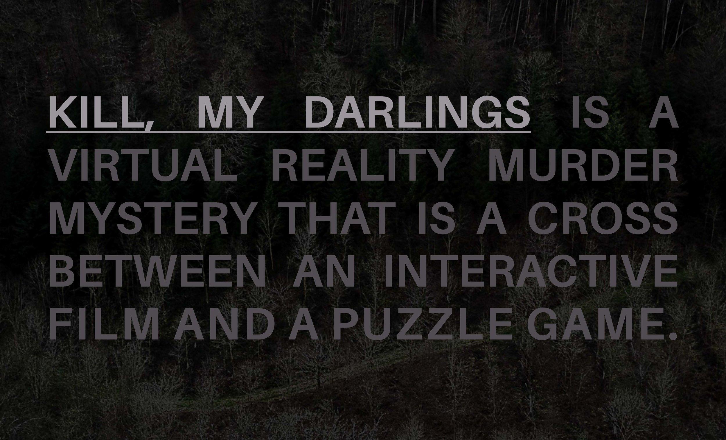 KILL-MY-DARLINGS_Page_02.jpg