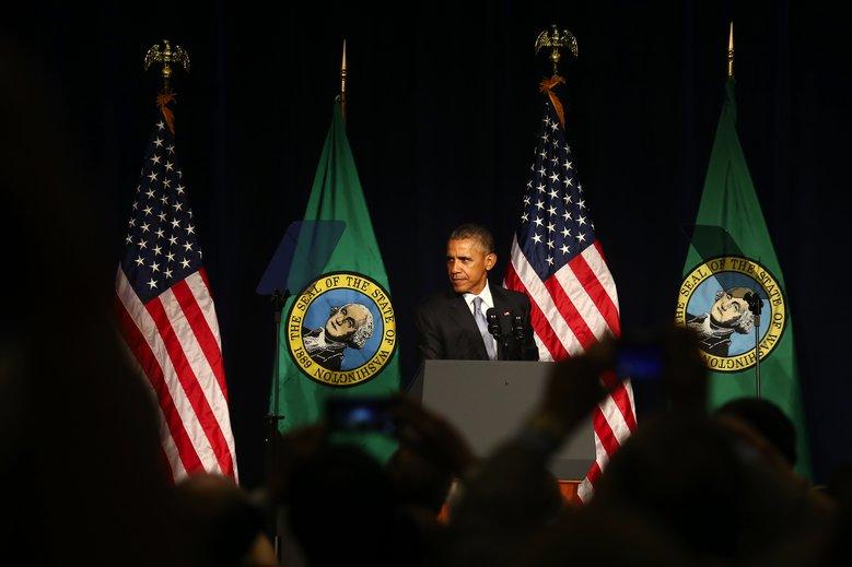 Obama_Seattle21-780x519.jpg