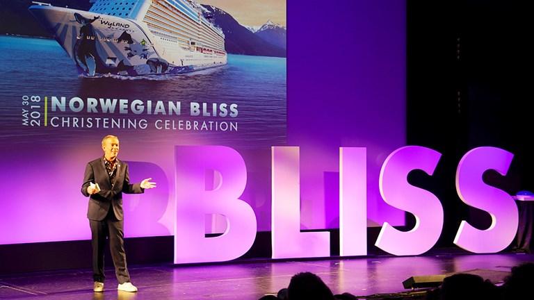 NorwegianBlissChristening_IMAGE1.jpg