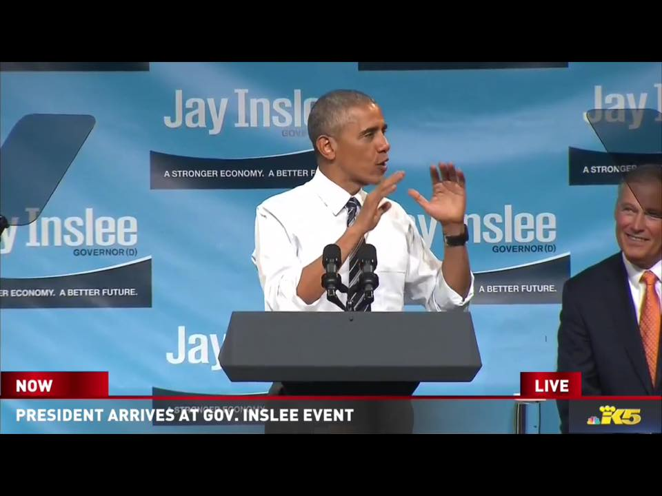 Obama Inslee.jpg