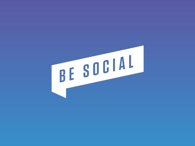 Be Social.png
