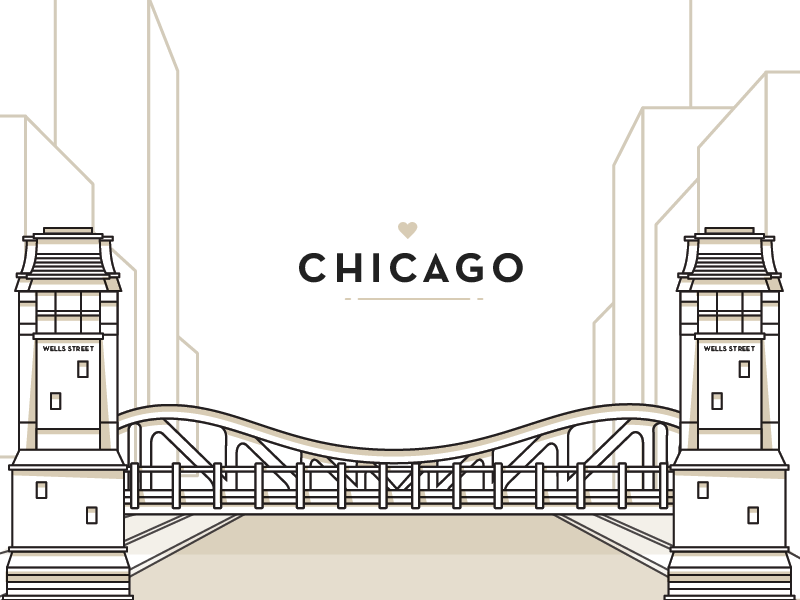 _chicago-2-01.png
