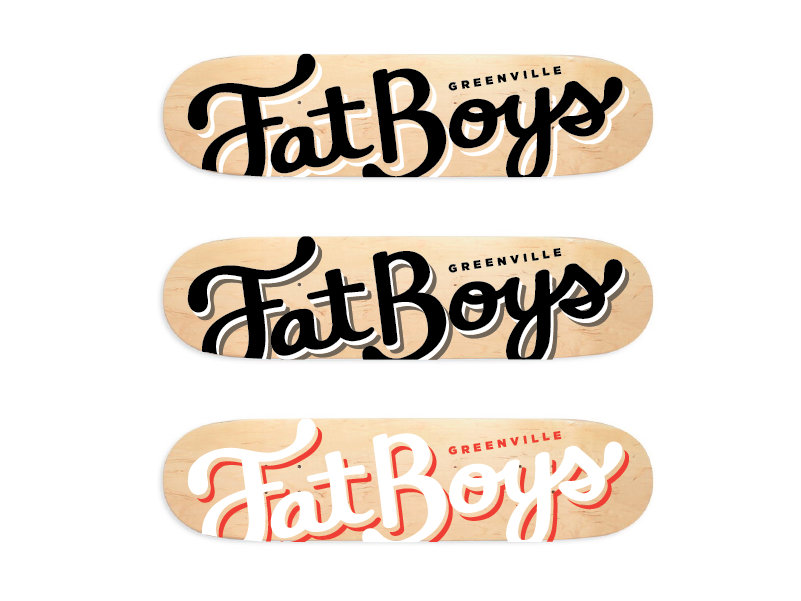 fatboys-02.png
