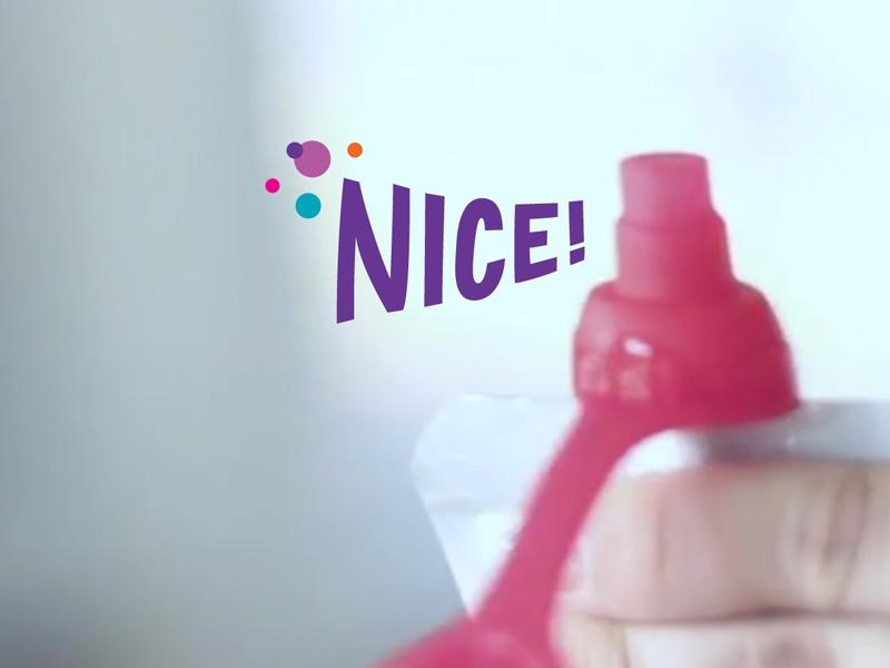 Nice-dribbble.jpg