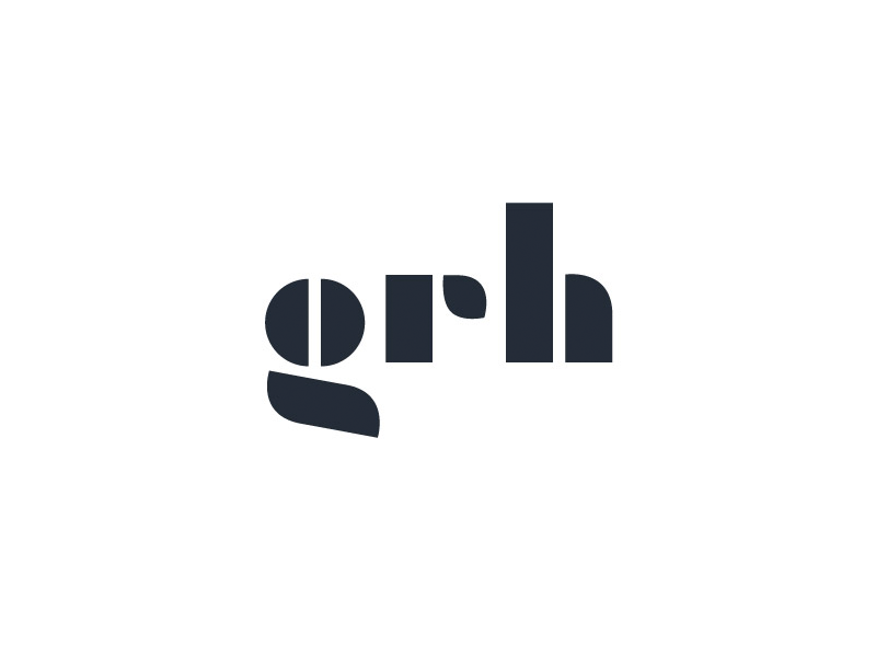grh-logo-2.png