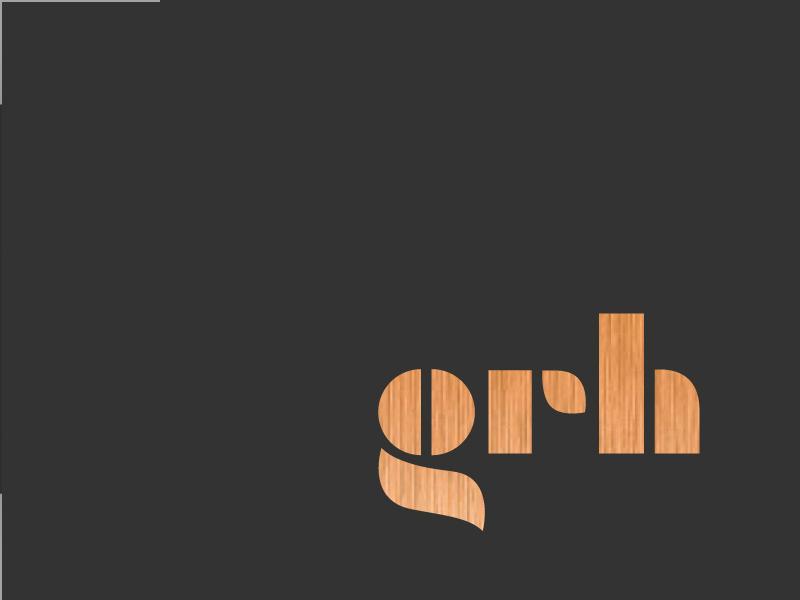 grh-logo.png