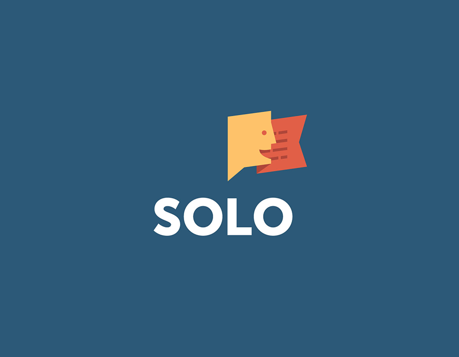solo-2.png