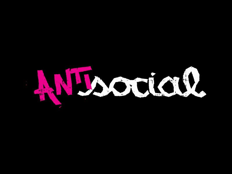dribbble-antisocial-logo.png