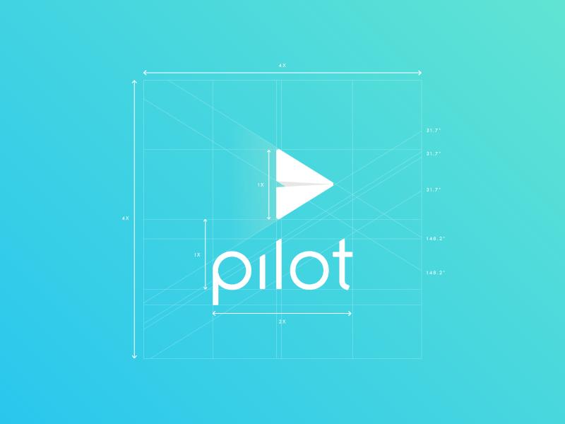 PILOT-Math.png