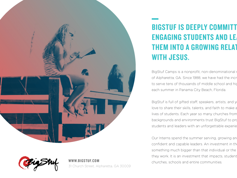 BIGSTUF-InternFlyer-2.png