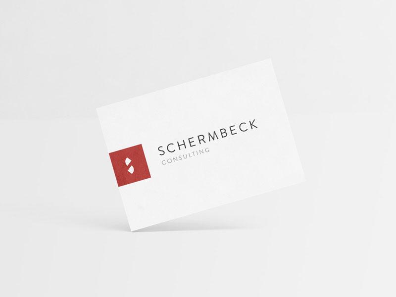 Scherm-2.jpg