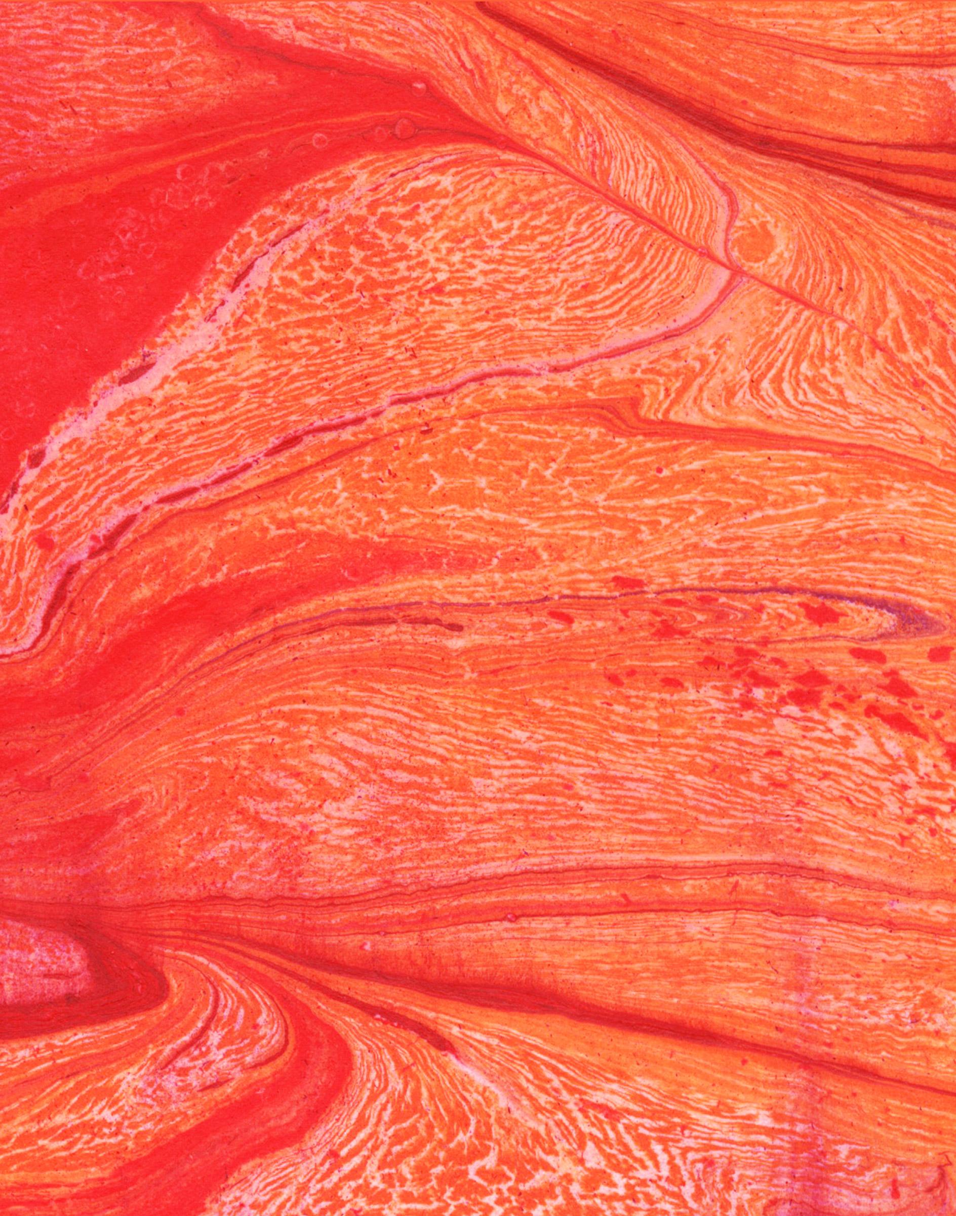3-marble-orange.jpg