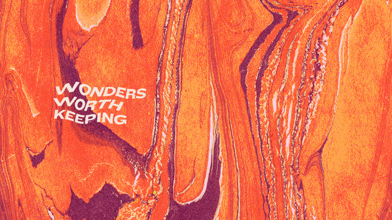 wonders-header.png