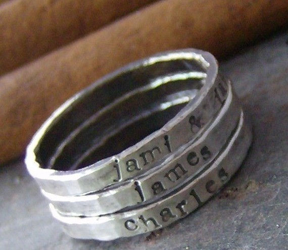 stackable rings.jpg