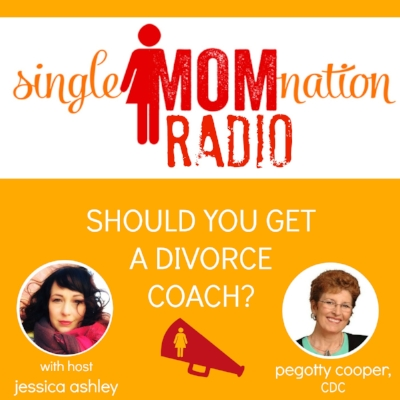 Ep 11 - Should you get a divorce coach - banner.jpg