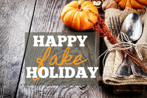 happy fake holiday image.jpg