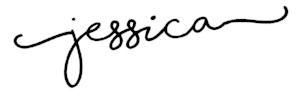 jessica signature.jpg